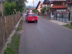 Teren de Vanzare in Comarnic