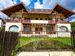 Villa for Sale in Busteni (Prahova, Romania), 480.000 €