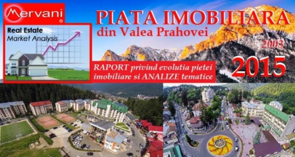 Raport Piata Imobiliara 2015