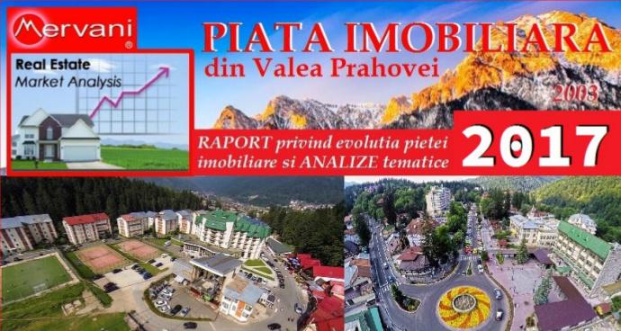 Raport Piata Imobiliara 2017