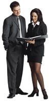 Consilieri Credite Imobiliare