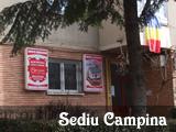 Agentie Imobiliara Campina - Agentie Imobiliara Valea Prahovei