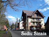 Agentie Imobiliara Sinaia - Agentie Imobiliara Valea Prahovei