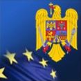 Autoritatea Nationala pentru Protectia Consumatorilor - A.N.P.C.