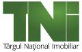 TNI ¤ Targul National Imobiliar