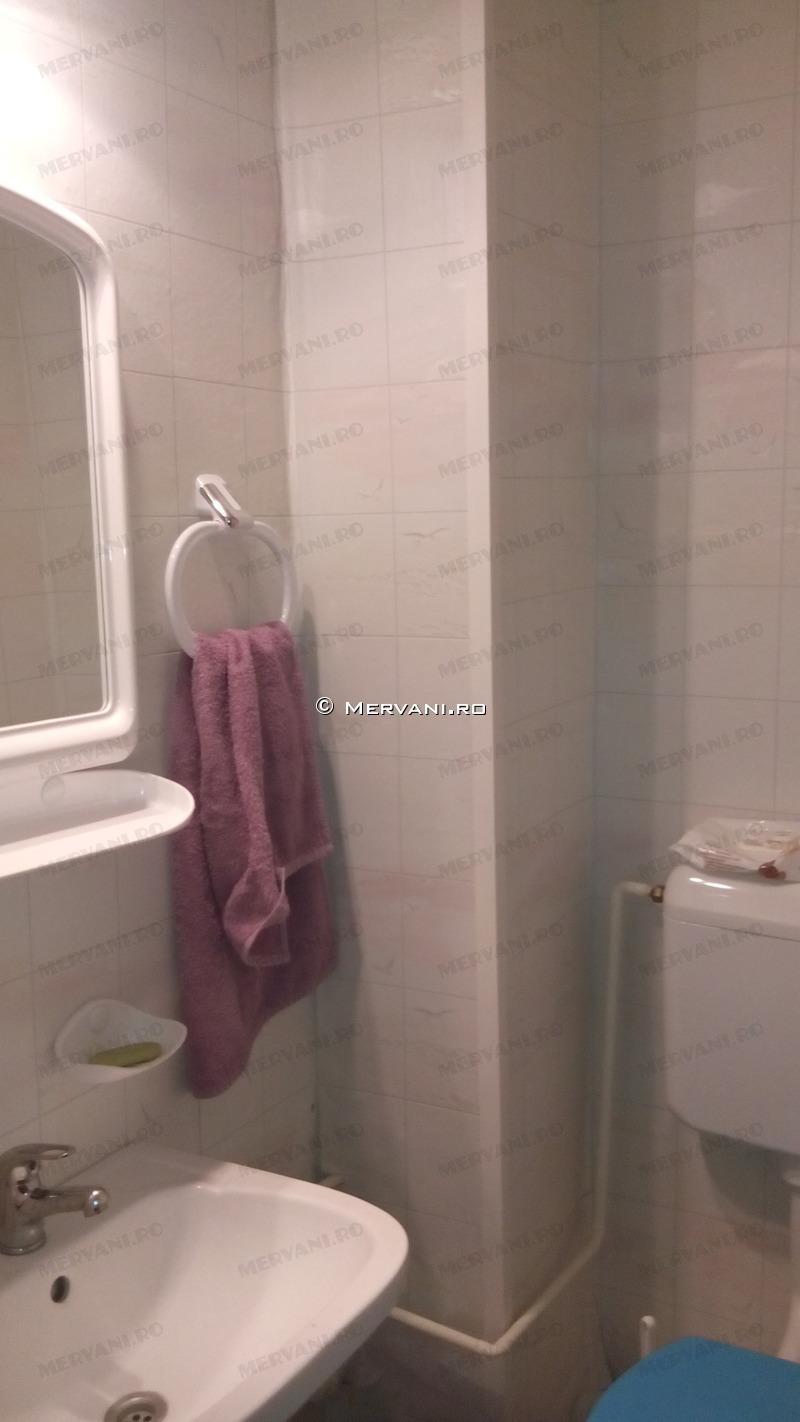 X01557 – Apartament cu 3 camere de Vanzare in Ploiesti, zona Piata Mihai Viteazul