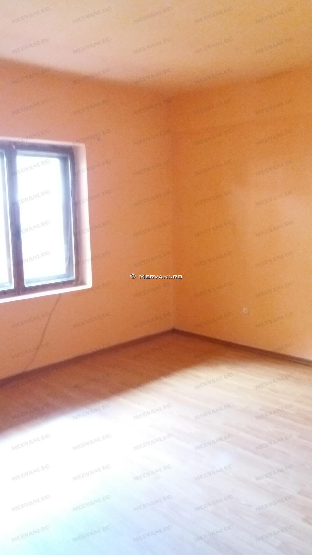 X01926 – Apartament cu 3 camere de Vanzare in Mislea