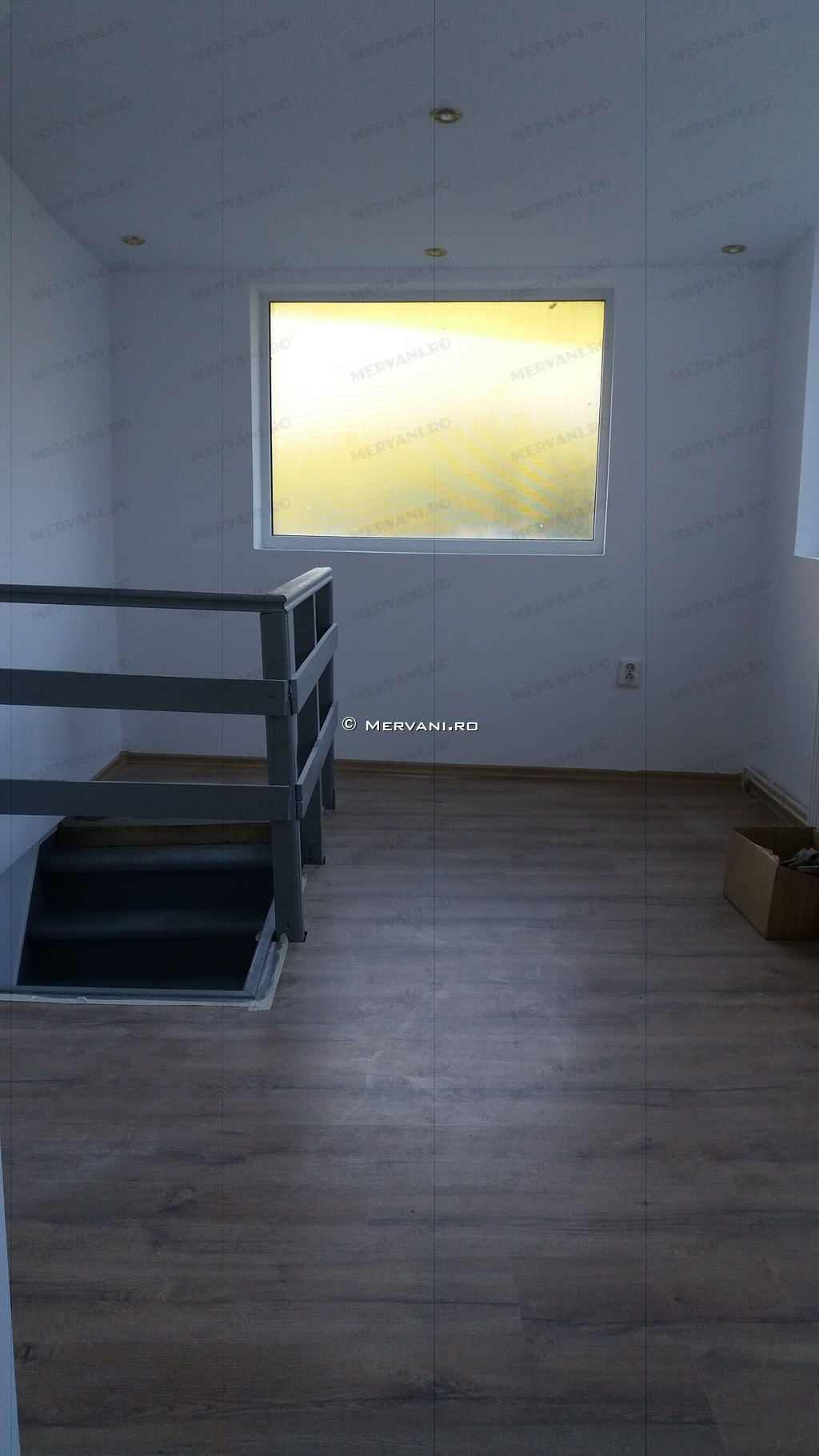 X01B1C – Apartament cu 3 camere de Vanzare in Sinaia, zona Ferdinand