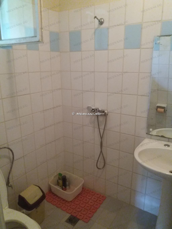X11B27 – Casa cu 4 camere de Vanzare in Provita, zona Provita de Sus