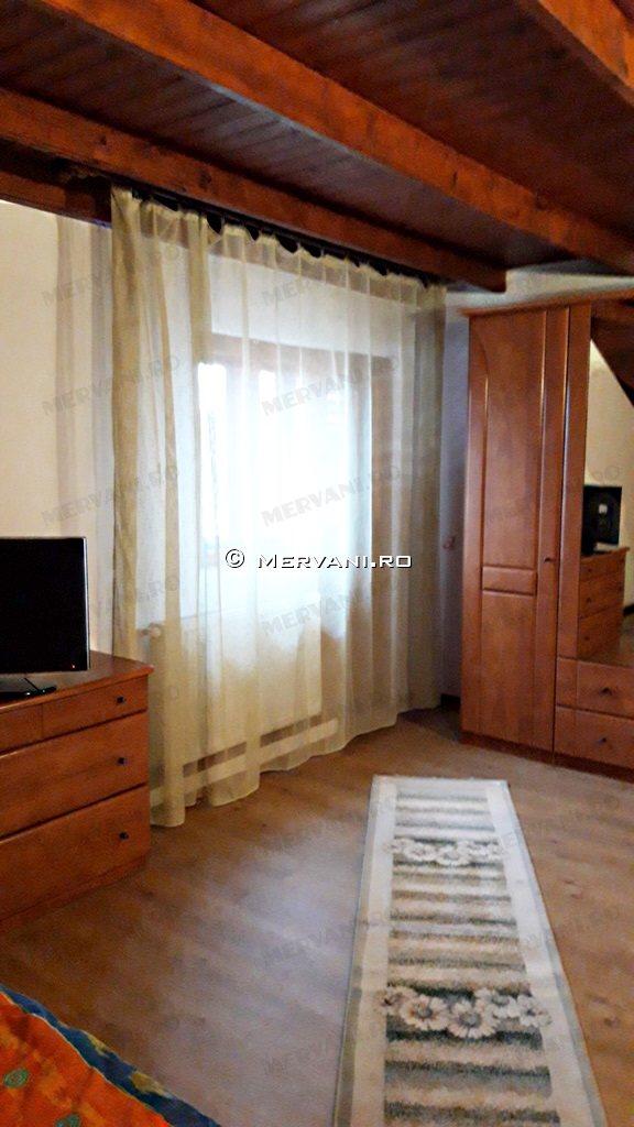 X21C89 – Vila cu 6 camere de Vanzare in Breaza, zona Gura Beliei