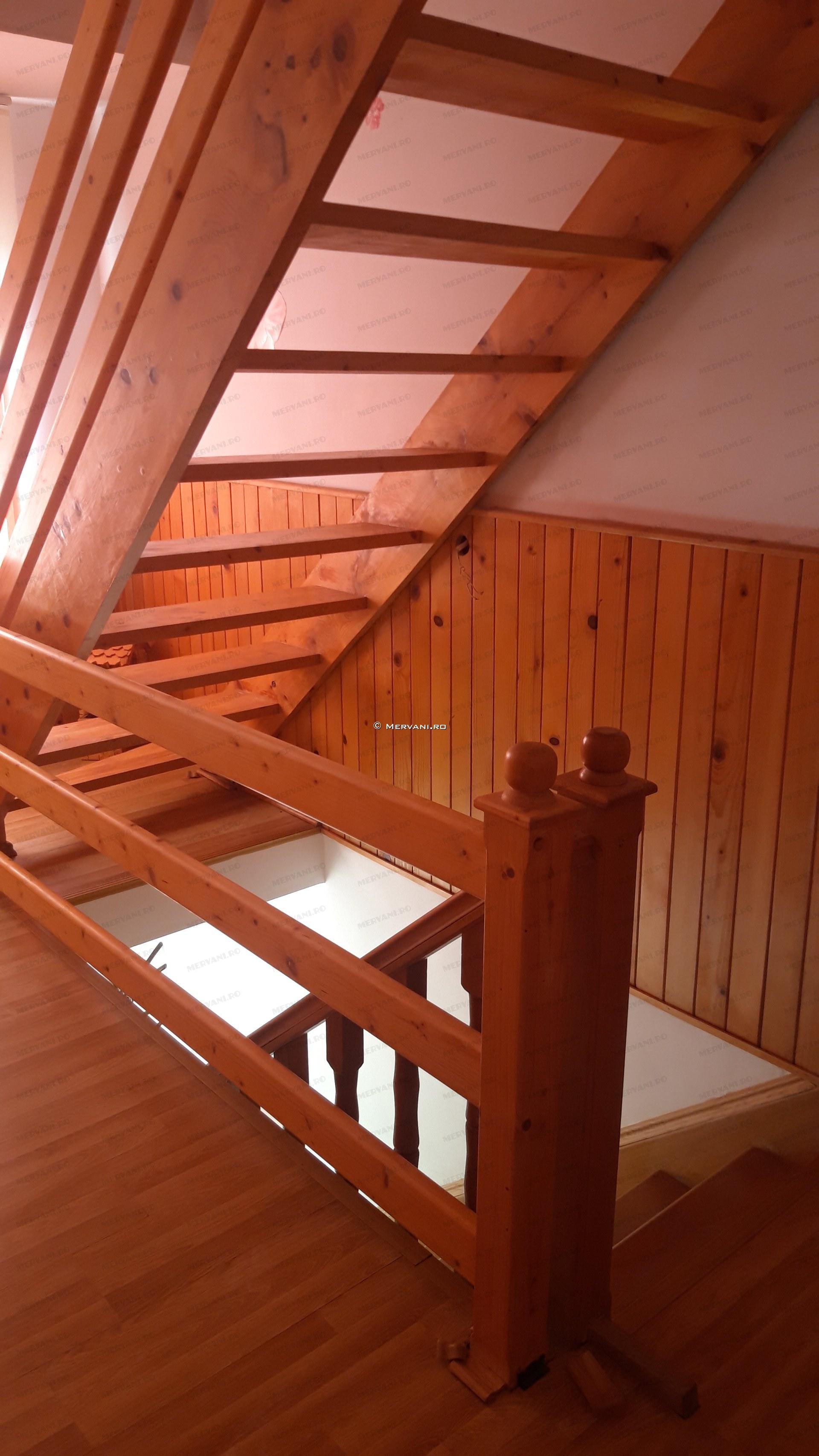 X11CDB – Casa cu 7 camere de Vanzare in Breaza, zona Nistoresti
