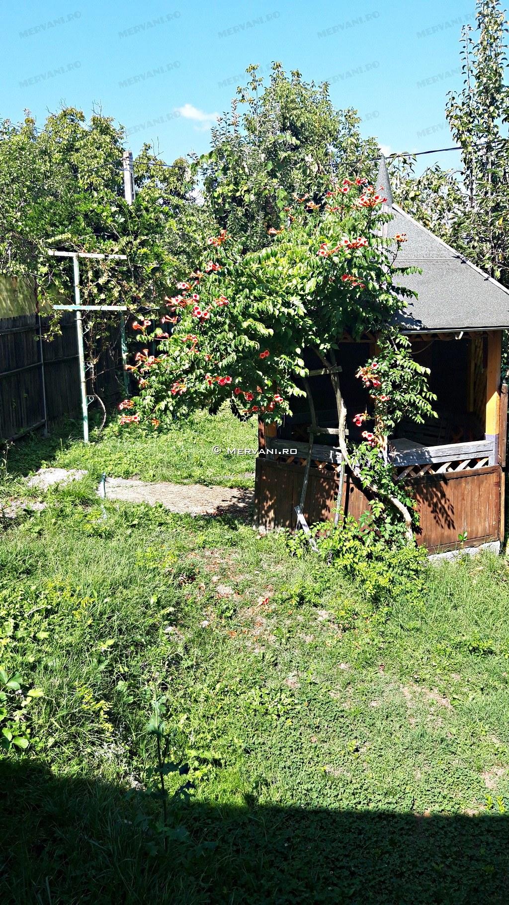 X11CE2 – Casa cu 4 camere de Vanzare in Breaza, zona Podul Vadului