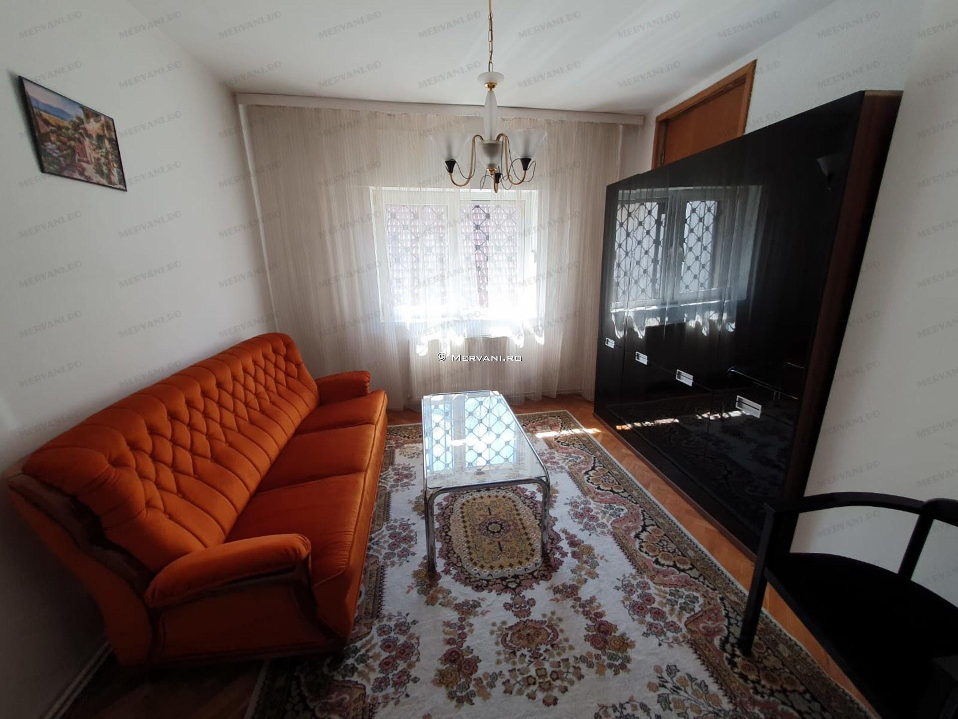 X21D45 – Vila cu 6 camere de Vanzare in Sinaia, zona Centrala