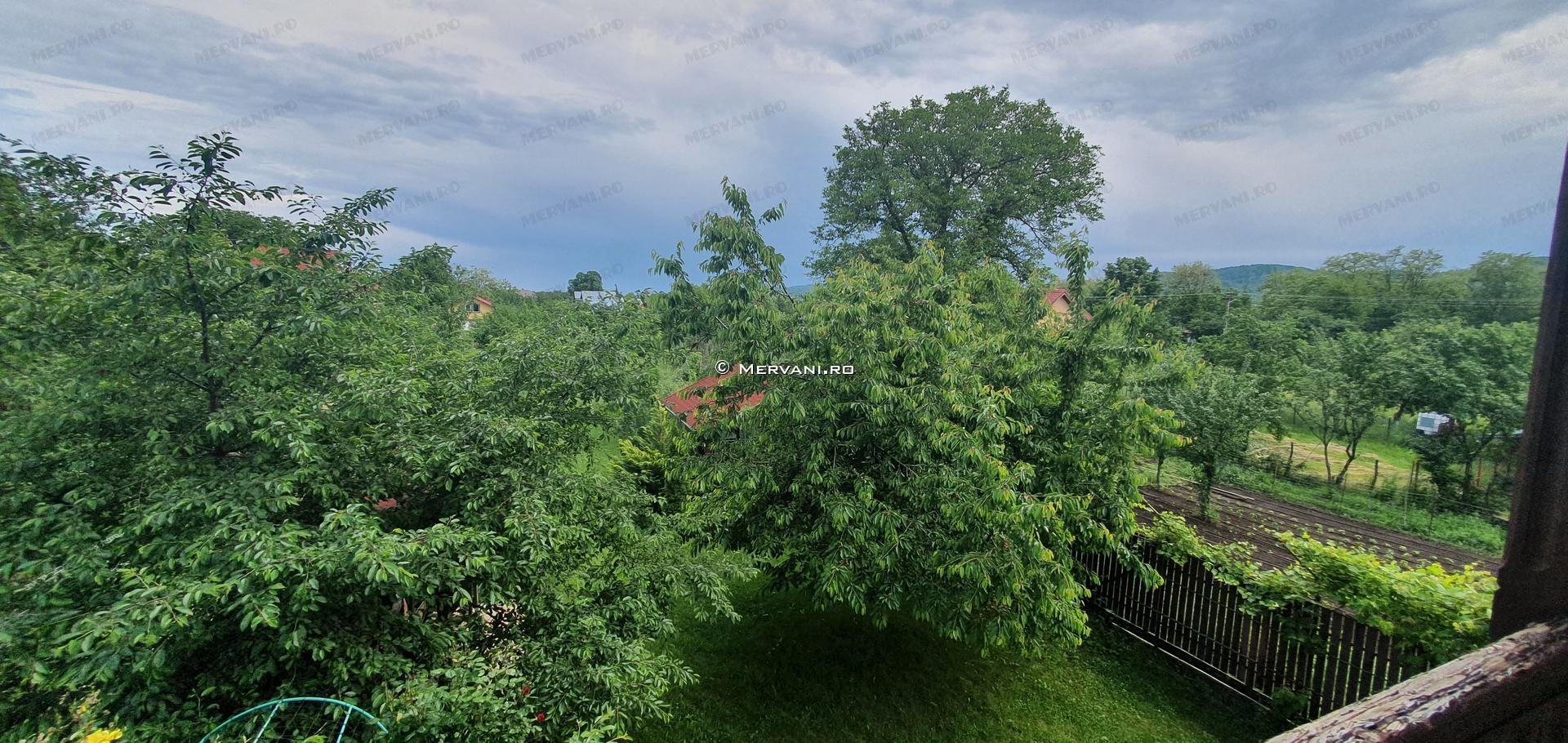 X21D5E – Vila cu 6 camere de Vanzare in Cornu, zona Cornu de Jos