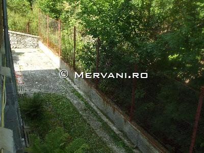 X288A – Vila cu 6 camere de Vanzare in Breaza, zona Semicentrala