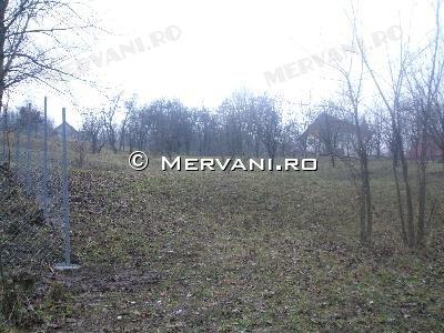 X39B1 – Teren de Vanzare in Breaza, zona Centrala