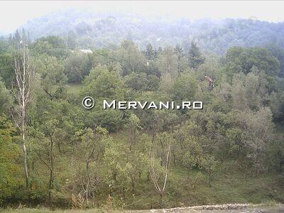 30EE – Teren de Vanzare in Telega, zona Zapodie