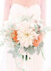 Andrei Gornea