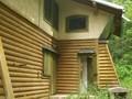 Vila cu 4 camere de vanzare in Predeal (zona Valea Rasnoavei). Imagine pentru oferta X211EA (Fotografia 2).