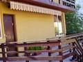 Casa cu 4 camere de vanzare in Azuga (zona Satu Nou). Imagine pentru oferta X112AE (Fotografia 4).