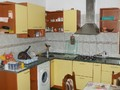 Pensiune cu 16 camere de vanzare in Busteni (zona Zamora). Imagine pentru oferta X412BD (Fotografia 15).