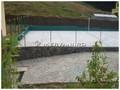 Vila cu 10 camere de vanzare in Predeal (zona Malul Ursului). Imagine pentru oferta X212C8 (Fotografia 3).