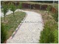 Vila cu 10 camere de vanzare in Predeal (zona Malul Ursului). Imagine pentru oferta X212C8 (Fotografia 4).