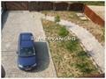 Vila cu 10 camere de vanzare in Predeal (zona Malul Ursului). Imagine pentru oferta X212C8 (Fotografia 5).