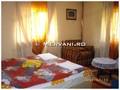 Vila cu 10 camere de vanzare in Predeal (zona Malul Ursului). Imagine pentru oferta X212C8 (Fotografia 11).