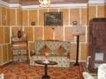 Casa cu 6 camere de vanzare in Busteni (zona Poiana Tapului). Imagine pentru oferta X11051 (Fotografia 7).