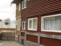 Casa cu 6 camere de vanzare in Busteni (zona Poiana Tapului). Imagine pentru oferta X11051 (Fotografia 14).