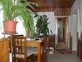 Casa cu 6 camere de vanzare in Busteni (zona Poiana Tapului). Imagine pentru oferta X11051 (Fotografia 20).