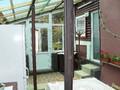 Casa cu 6 camere de vanzare in Busteni (zona Poiana Tapului). Imagine pentru oferta X11051 (Fotografia 23).