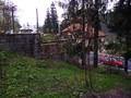 Teren de vanzare in Sinaia (zona Ferdinand). Imagine pentru oferta X31384 (Fotografia 11).