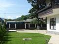 Pensiune cu 12 camere de vanzare in Busteni (zona Centrala). Imagine pentru oferta X413AF (Fotografia 3).