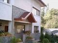 Vila cu 9 camere de vanzare in Breaza (zona Breaza de Jos). Imagine pentru oferta 2042 (Fotografia 3).