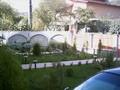 Vila cu 9 camere de vanzare in Breaza (zona Breaza de Jos). Imagine pentru oferta 2042 (Fotografia 4).