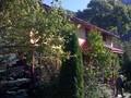 Casa cu 6 camere de vanzare in Sinaia. Imagine pentru oferta X1140C (Fotografia 9).