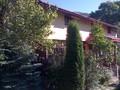 Casa cu 6 camere de vanzare in Sinaia. Imagine pentru oferta X1140C (Fotografia 8).