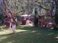 Casa cu 6 camere de vanzare in Sinaia. Imagine pentru oferta X1140C (Fotografia 3).