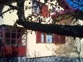 Casa cu 6 camere de vanzare in Sinaia. Imagine pentru oferta X1140C (Fotografia 46).