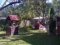 Casa cu 6 camere de vanzare in Sinaia. Imagine pentru oferta X1140C (Fotografia 2).