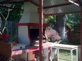Casa cu 6 camere de vanzare in Sinaia. Imagine pentru oferta X1140C (Fotografia 12).