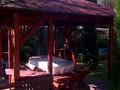 Casa cu 6 camere de vanzare in Sinaia. Imagine pentru oferta X1140C (Fotografia 5).