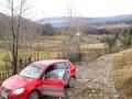 Teren de vanzare in Valea Doftanei (zona Traisteni). Imagine pentru oferta X31424 (Fotografia 20).