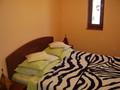 Vila cu 8 camere de vanzare in Predeal (zona Trei Brazi). Imagine pentru oferta X2542 (Fotografia 8).