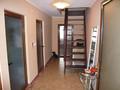 Vila cu 5 camere de vanzare in Campina (zona Semicentrala). Imagine pentru oferta X2685 (Fotografia 11).