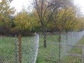 Teren de vanzare in Breaza (zona Semicentrala). Imagine pentru oferta X396A (Fotografia 8).