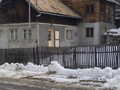 Casa cu 5 camere de vanzare in Azuga (zona Centrala). Imagine pentru oferta X11472 (Fotografia 2).