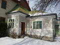 Casa batraneasca cu 3 camere de vanzare in Busteni (zona Poiana Tapului). Imagine pentru oferta X11478 (Fotografia 4).